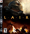 Lair Image