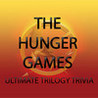 Ultimate Trivia: Hunger Games Edition Image