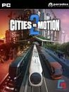 Cities in Motion 2 Image