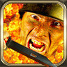 A Battle Commando HD - The great escape from hostile enemy territory Image