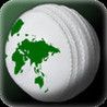 run Cricket Manager Image