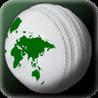 run Cricket Manager Image