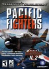 Pacific Fighters Image