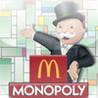 McDonald's Monopoly Image