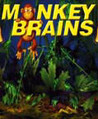 Monkey Brains Image