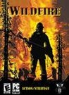 Wildfire (2004) Image