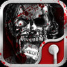 SixthSense : All new 3D sound horror shooting game Image