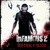 inFamous: Festival of Blood Image