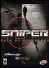Sniper: Path of Vengeance Image