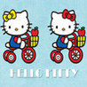 Hello Kitty adventure Image