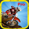 Moto x Dirt Bike Enduro Race Pro Image