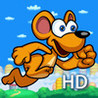 Super Mouse World HD - Fun Pixel Maze Game by Top Game Kingdom Image