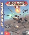 Star Wars: Rogue Squadron 3D Image