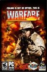 Warfare Image