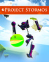 Project Stormos Image