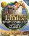 Links Expansion Pack Volume 2 Image