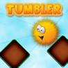 Tumbler Image