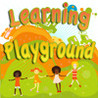 Learning Playground Image