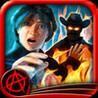 Ghost Encounters: Deadwood - A Hidden Object Adventure Image
