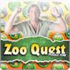 Australia Zoo : Zoo Quest Image