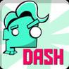 Dashh Image