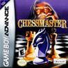 Chessmaster Image