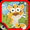 Planet Animals - Games & activities for kids Image