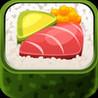 Me So Sushi Image