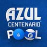 Azul Pool Image