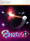 Crystal Quest (2006) Image