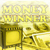 Money winner Image