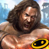 Hercules: The Official Game Image