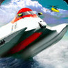Powerboat Racing HD - World Championship Edition Image