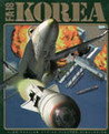 F/A-18 Korea Image