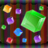 Cube Crush HD Image