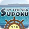Sudoku By The Sea Image