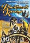 Blackbeard's Revenge Image