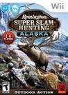 Remington Super Slam Hunting: Alaska Image