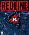Redline Image