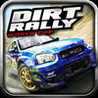 Dirt Rally - World Cup Image