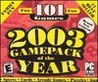 2003 Gamepack of the Year Image