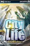 City Life 2008 Edition Image