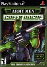 Army Men: Green Rogue Image