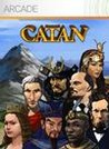 Catan Image