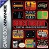 Namco Museum 50th Anniversary Image