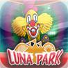 LunaPark Image