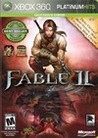 Fable II - Game Of The Year Edition Image