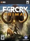 Far Cry Primal Image