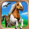 Pony Trails Image