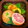 Fruit Crush Image